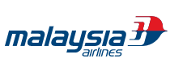 MalaysiaAirlines